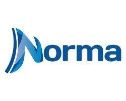 cliente metamorfosis Norma