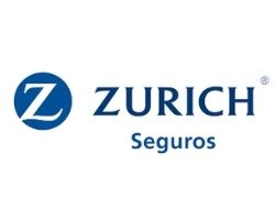 cliente metamorfosis Zurich seguros