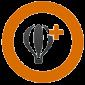 Rise es una metodología de metamorfosis para un mejor servicio al cliente
