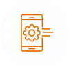 Herramientas digitales para la gestión de ventas y mercadeo
